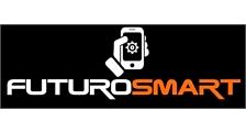 Futuro Smart logo