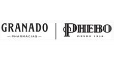 GRANADO | PHEBO logo