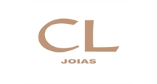 CL JOIAS logo