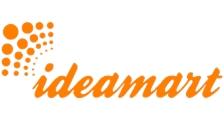 IDEA MART logo