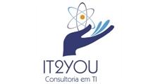 IT2YOU logo