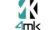 4MK SOLUTIONS logo