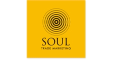 Soul Trade Marketing logo
