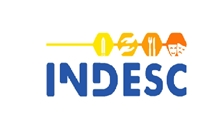 INDESC logo