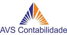 AVS CONTABILIDADE logo