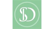Sobrancelhas Design Vila Mariana logo