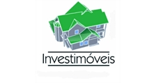 INVESTIMOVEIS logo