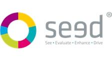 SD CONSULTORIA EM GESTAO EMPRESARIAL S.A. logo