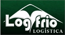 Log Frio logo