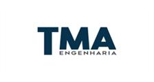 TMA Engenharia e Comercio LTDA - EPP logo