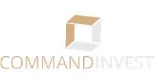 COMMANDINVEST logo