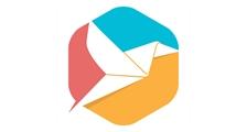 SCC4 Tecnologia para Logística logo