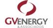 GV Energy & Associados