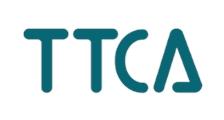 TTCA SOLUCOES LTDA - ME logo
