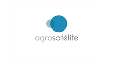 Agrosatélite Geotecnologia Aplicada logo