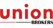 UNION BROKERS