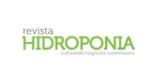 Revista Hidroponia logo