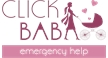 CLICK BABA SERVICOS