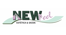 New Peel Estética e Saúde logo