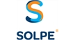 SOLPE