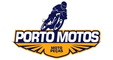 PORTO MOTOS logo