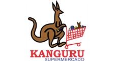 Kanguru Supermercado logo