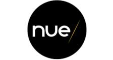 Revenue Tecnologia logo