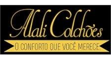 ALALI BOX logo
