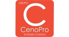 GRUPO CENOPRO logo