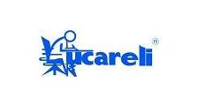 LUCARELI MOBILI logo