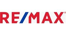 REMAX BRASIL logo