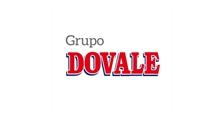 SUPERMERCADO IRMAOS DO VALE logo