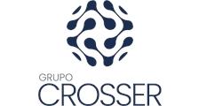 DELTA FACILITIES logo