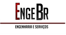 ENGEBR logo