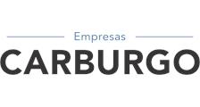 CARBURGO logo