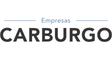CARBURGO logo
