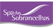 Spa das Sobrancelhas - Lgo do Machado