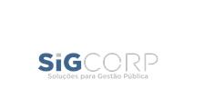 SIGCORP logo