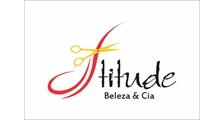 ATITUDE CABELO E MAKE UP logo