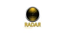 RADAR RECRUTAMENTO, SELECAO E TERCEIRIZACAO logo