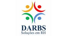 DARBS SOLUCOES EMPRESARIAIS logo