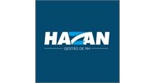 HAZAN GESTAO DE RH logo
