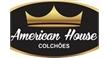 American House Colchões