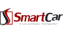 SMART CAR AUTO CLUBE DE BENEFICIOS logo