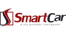 SMART CAR AUTO CLUBE DE BENEFICIOS logo