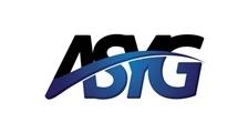 ASYG INFORMATICA logo
