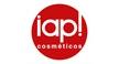 IAP! COSMETICOS