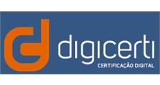 Digicerti logo