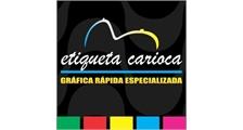 ETIQUETA CARIOCA logo