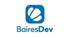 BairesDev logo